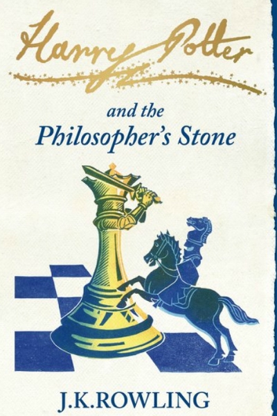 philosophers-stone-cover-2.jpg