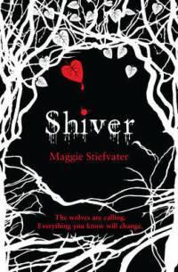 shiver-book-cover-books-to-read-10394812-262-400
