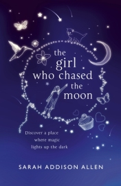 the-girl-who-chased-the-moon_.jpg