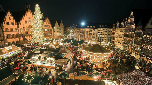cologne-christmas-market-620